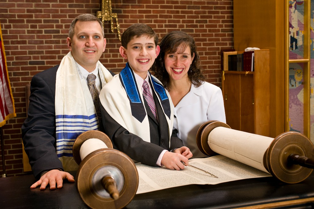 bar-mitzvah-framingham