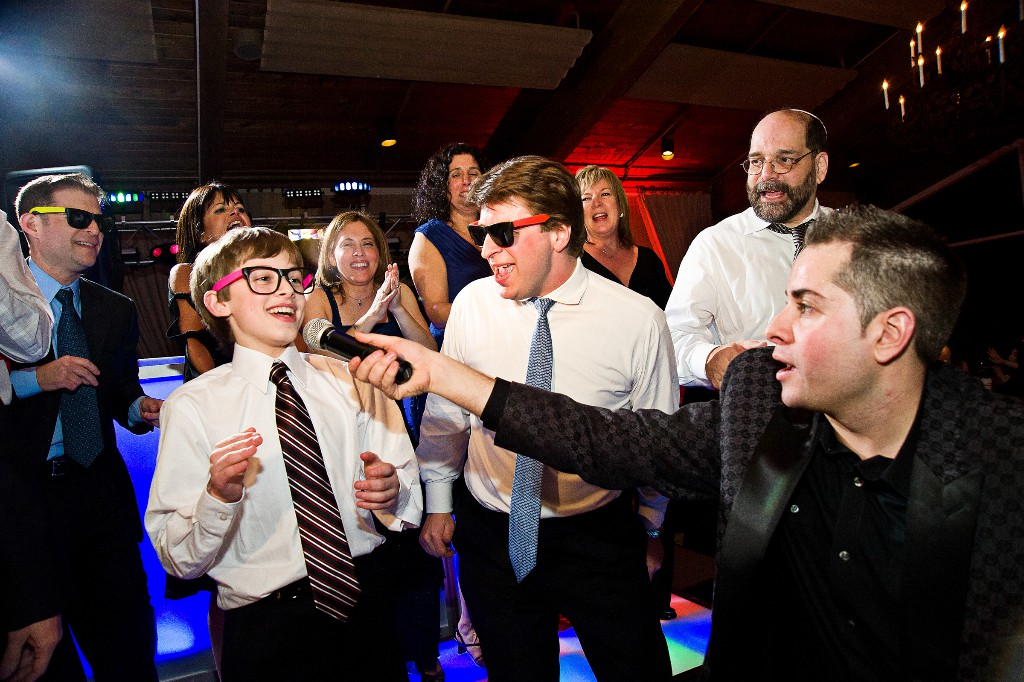 bar-mitzvah-spring-valley-country-club