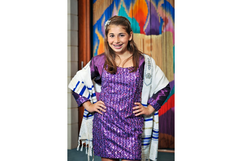 bat-mitzvah-temple-israel-sharon
