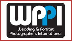 Professional Photographers of America Logo
